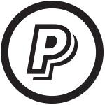 paypall.jpg